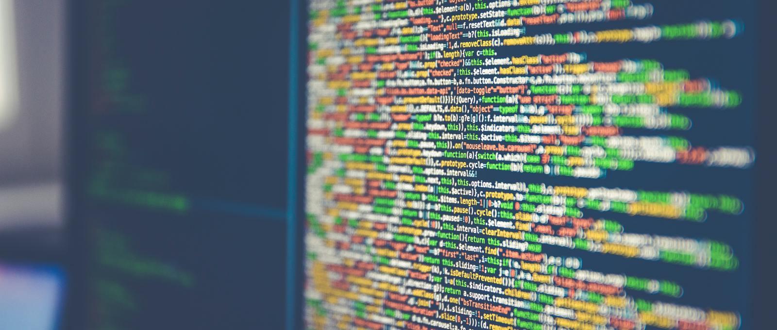 OpenHexa, Bluesquare's new Data Integration Platform